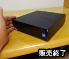 ALIENWARE ALPHA(R2)をレビュー