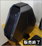 ALIENWARE AREA-51(R4)