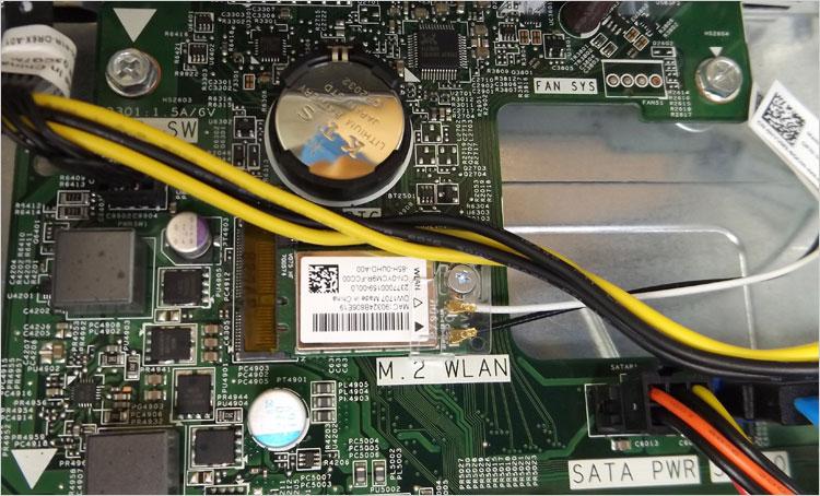 Pentium Gold G5400搭載、DELL Vostro 3470のレビュー!パソ兄さん