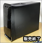 DELLパソコンXPS8700