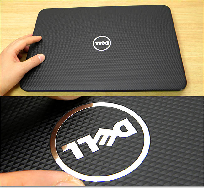 DELL購入ガイド、Inspiron 15編