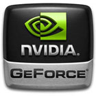 GeForce 購入ガイド
