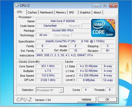 Chuyên Mua Bán - Trao Đổi - Nâng Cấp CPU Laptop Core 2, I3, I5, I7 tại HCM - 34